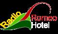 Radio Romeo Hotel