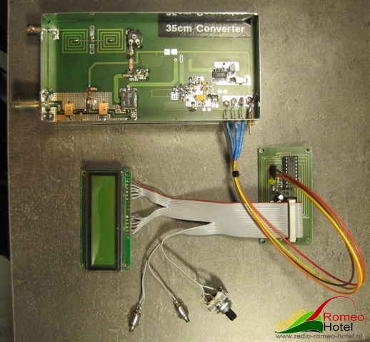 35cm-Basement-converter-860-880-Mhz-print