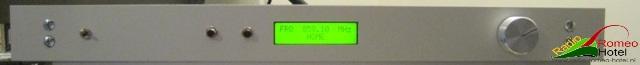 35cm-Basement-converter-860-880-Mhz