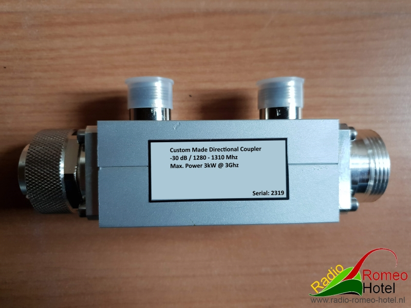23cm-rf-directional-coupler-3KW